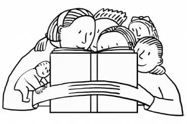 La realtà nei libri per ragazzi: come e perché la raccontiamo